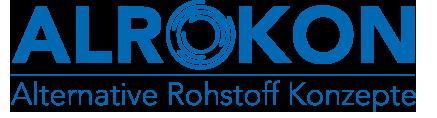 ALROKON GmbH